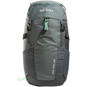 Tatonka Hike Pack 22 Sac à dos, titan grey